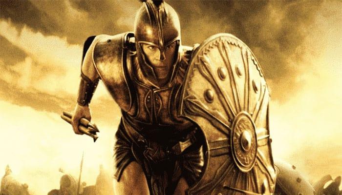 Significado de la armadura de Dios