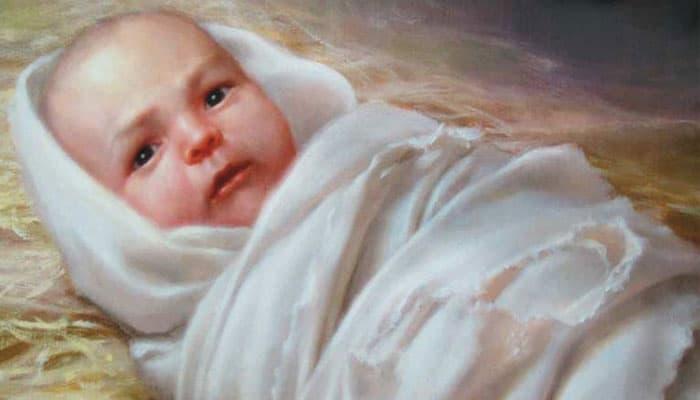 Significado de Emanuel en la biblia