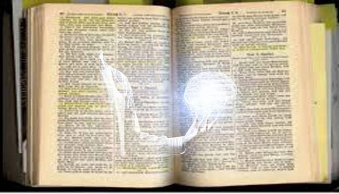 Tener la mente de Cristo
