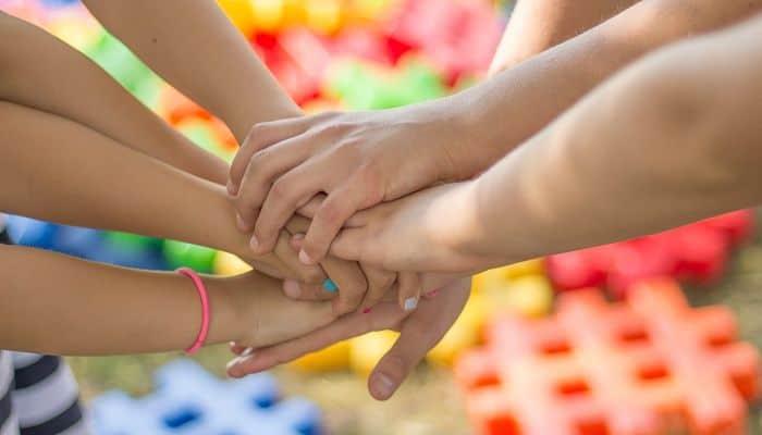 tips-para-ser-un-dador-alegre-2
