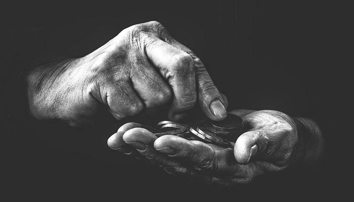 tips-para-ser-un-dador-alegre-3