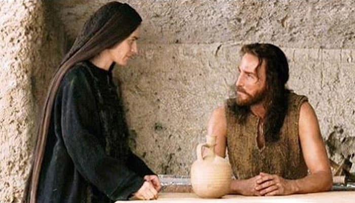 María: una de las más notables mujeres en la biblia que marcaron la diferencia