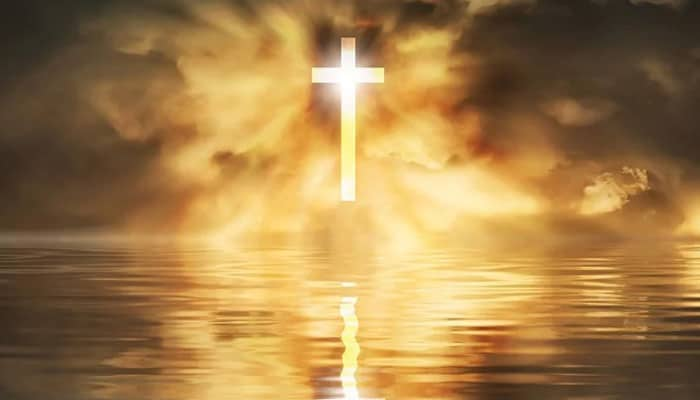 Tu identidad en Cristo