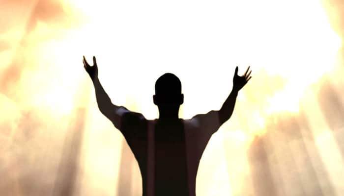 Dios nos ha dado autoridad
