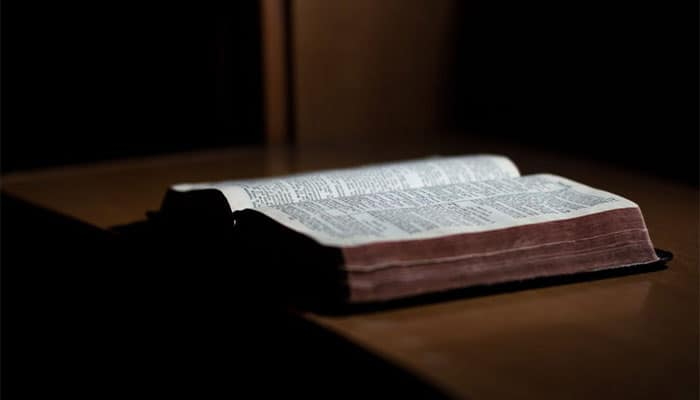 Prophetic statements