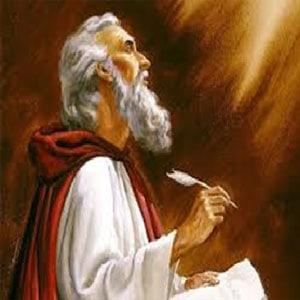 Pablo: el autor principal del Nuevo Testamento