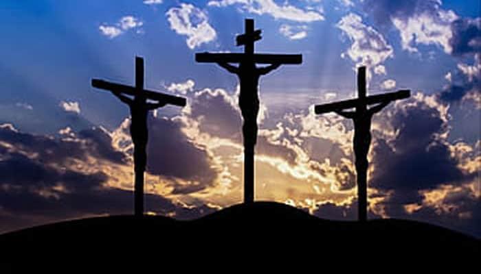¿La Salvación Se Pierde?