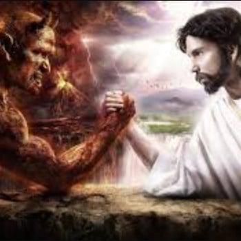 Interpretación de los 7 sellos del libro de apocalipsis