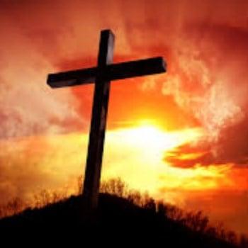 El mensaje de la cruz