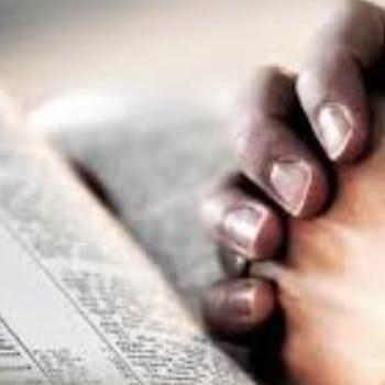 La Herencia Espiritual