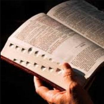no me avergüenzo del evangelio