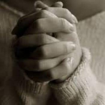 Versículos sobre orar sin cesar