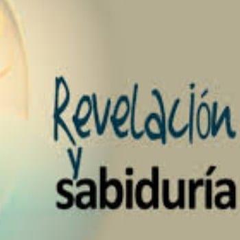 espíritu de sabiduría y revelación