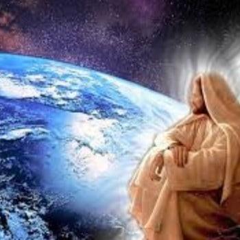 Mas buscad primeramente el reino de Dios