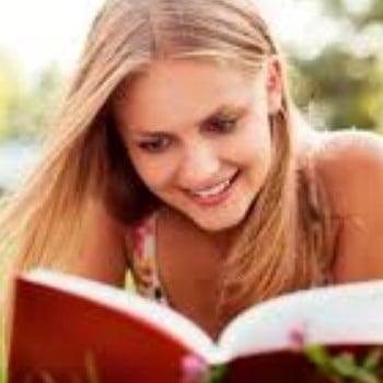 Características de una mujer virtuosa
