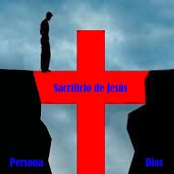 Ocúpate de lo verdaderamente importante; la salvación