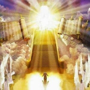 El Tribunal De Cristo – La Verdad Del Juicio Del Trono Blanco