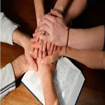 El compañerismo cristiano