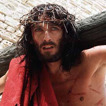 Jesús como nuestro rey