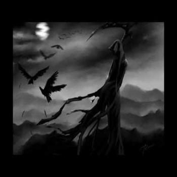 4 Razones por las Cuales La Oscuridad No Tiene Sentido