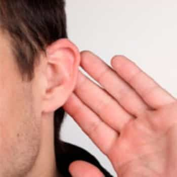 La virtud de saber escuchar