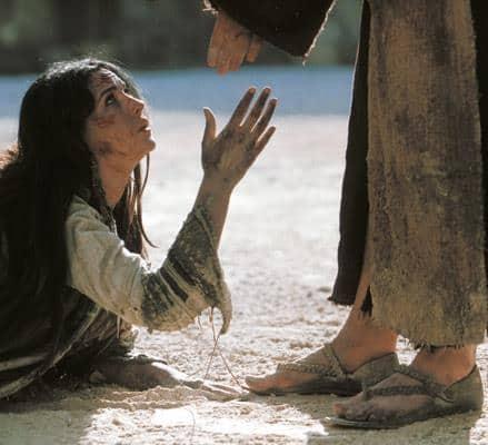 Seamos Como el Padre Misericordioso