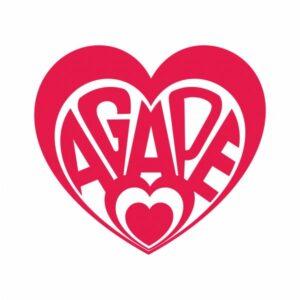 El amor ágape y la madurez espiritual
