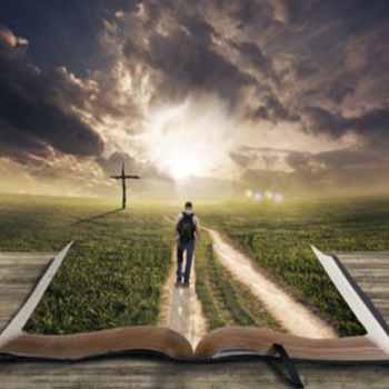 Lo que cuesta seguir a Jesús