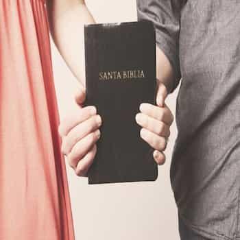 Desafío a una nueva vida en Cristo