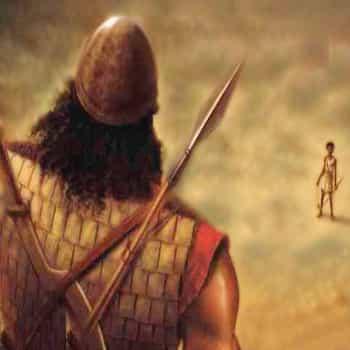 Dios confunde a tus enemigos