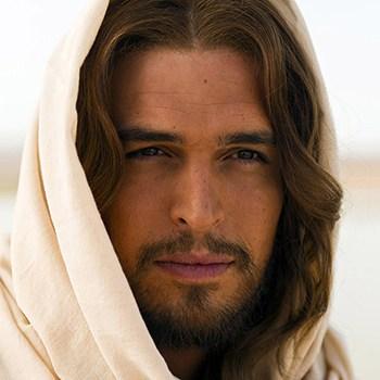 Jesús como estrella de la mañana