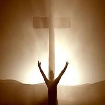 El Sacrificio del Hijo Unigénito: 3 Beneficios que Obtenemos