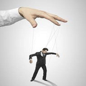 3 Razones Para Liberarte de la Esclavitud del Pecado