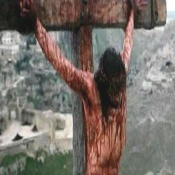 Justificados por su Sangre