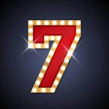Significado bíblico del número 7