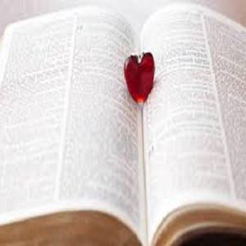 Viviendo Para Agradar a Dios: 4 maneras para hacerlo.