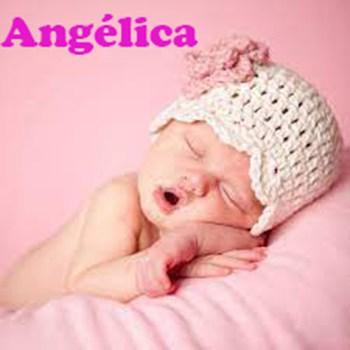 Significado bíblico del nombre Angélica