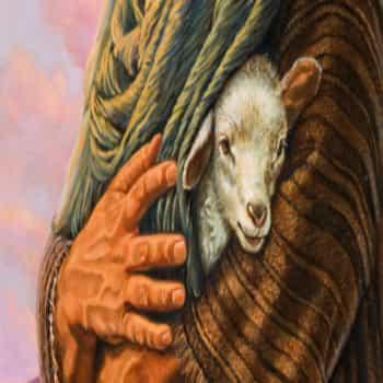 El progreso del pastorado