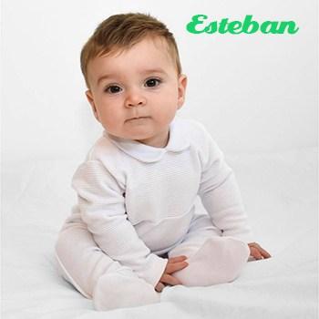 Significado bíblico del nombre Esteban