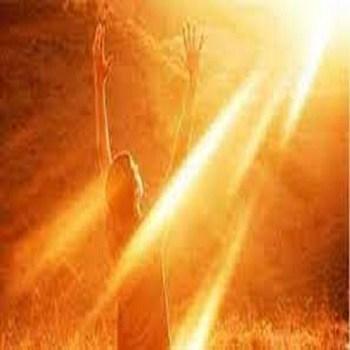 Las Razones por las que Dios Quiere que su Pueblo Sea Santo