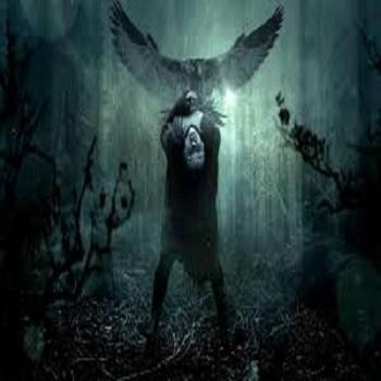El Diablo y sus Demonios: Las 3 caídas del Mal.