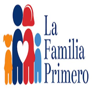 La Familia Primero. 3 Disciplinas Fundamentales que la Consolidan.