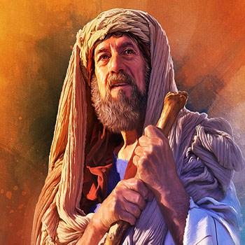 Qué Puedes Aprender Del Padre Abraham
