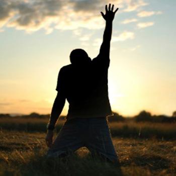 Viendo a Cristo como todo en nuestra vida