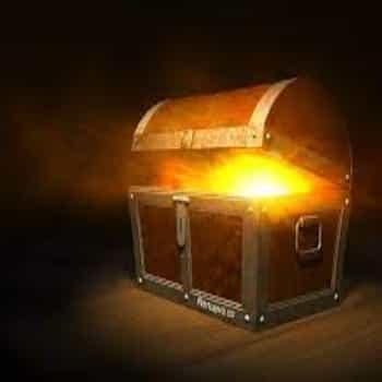 El tesoro que tenemos en su nombre y en santificarlo