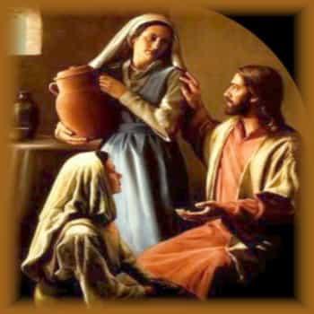 Qué tipo de navidad tendrá estilo María o estilo Martha