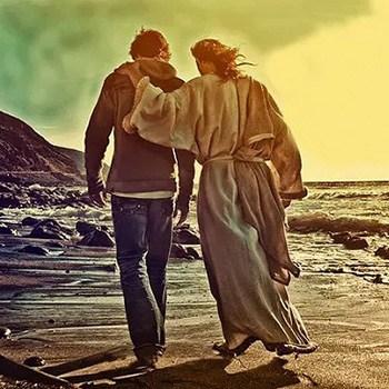 Enoc caminó con Dios