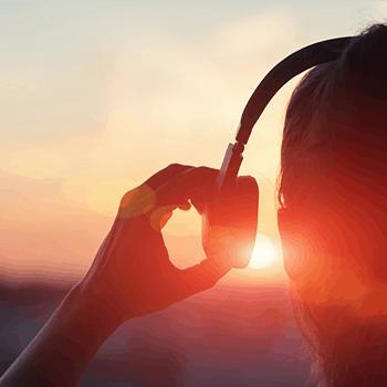 Cómo escuchar la voz de Dios