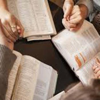 El Espíritu Santo en las mujeres de la biblia