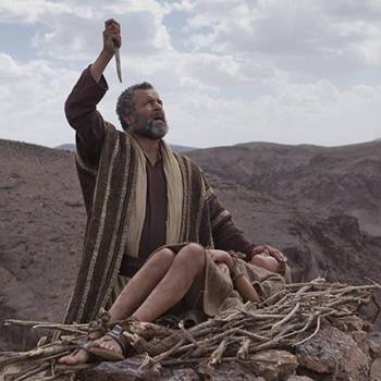 La fe de Abraham y sus enseñanzas